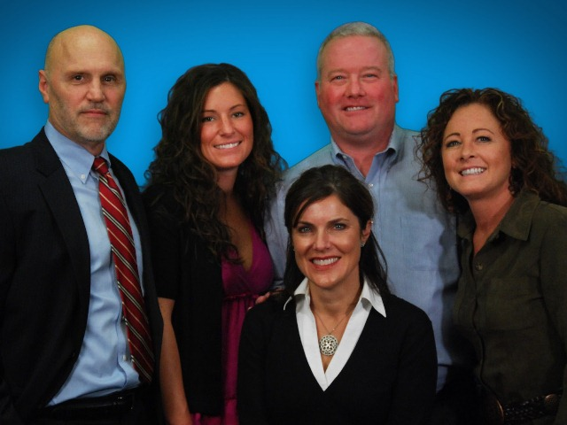APM Dental Consulting Team