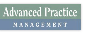 advanced_practice_management_logo